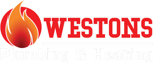 Westons Plumbing & Heating Ltd